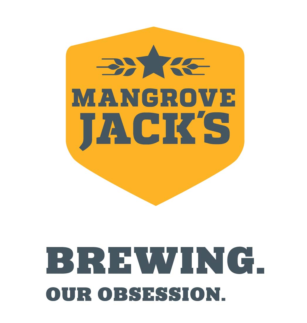 Mangrove Jack's Home Brewing
