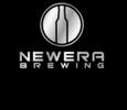 Newera Brewing